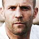 Jason Statham Network