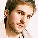 Michael Stahl-David Source
