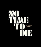 NoTimetoDie_Trailer02_061_DCF.jpg