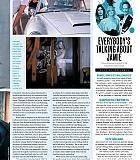 EmpireUK_Aug2020_004_DCF.jpg